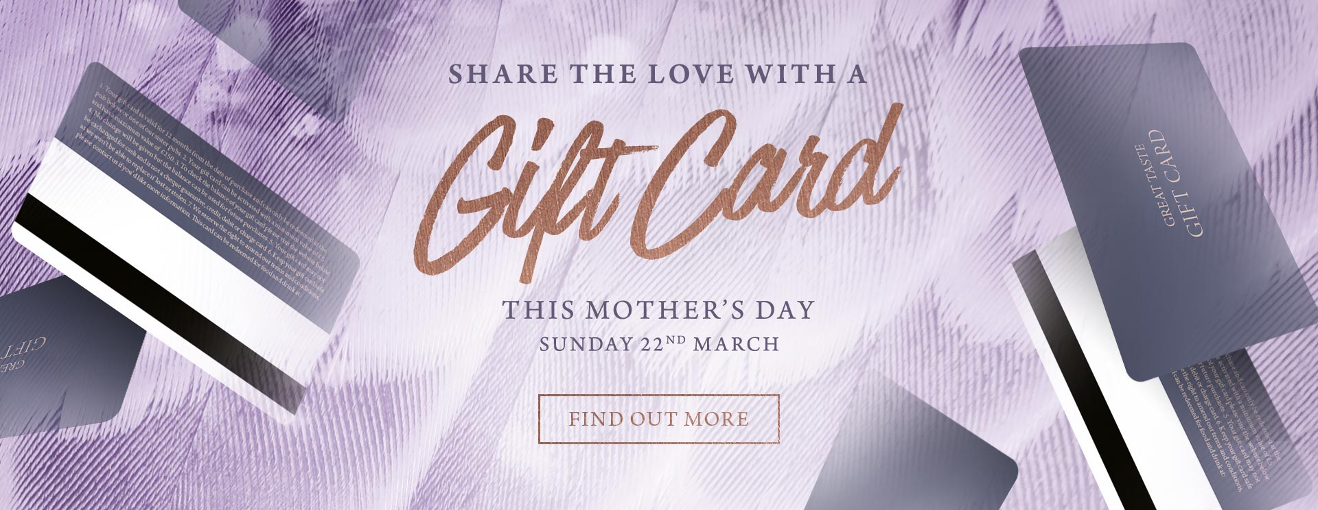 pcp-2020-mothersday-giftcard-banner.jpg